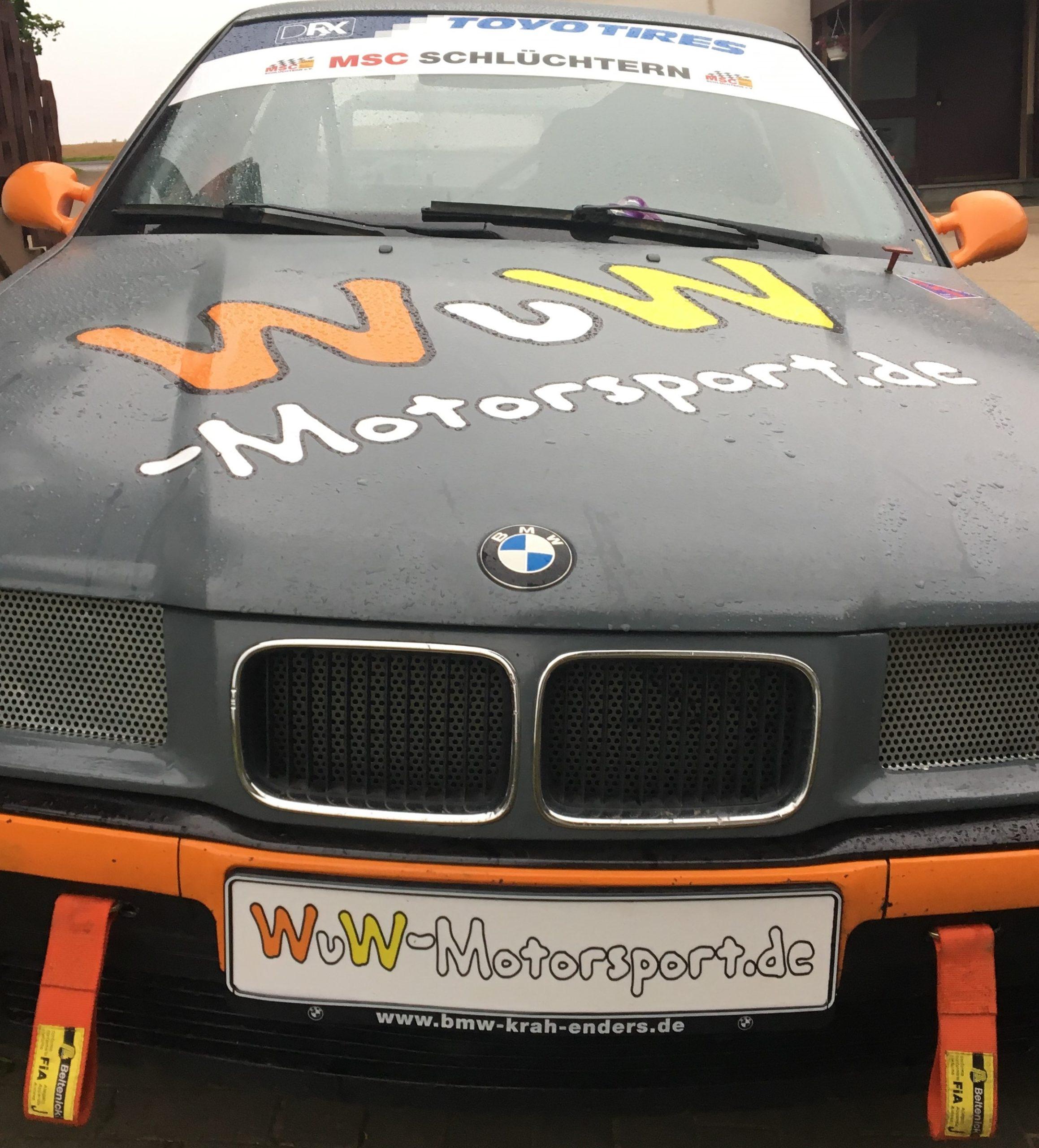 WuW-Motorsport.de