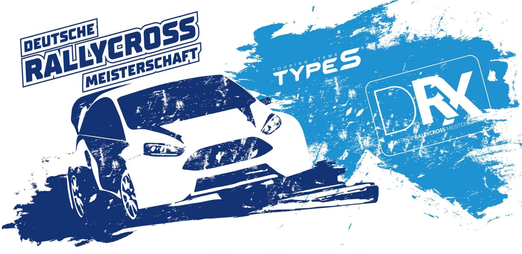 Rallycross DM