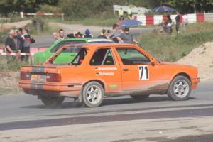 Autorennen Schlüchtern 01_10_2011 164