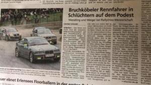 24092021 Hanauer Anzeiger (1)